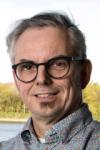 Pierre Veelen